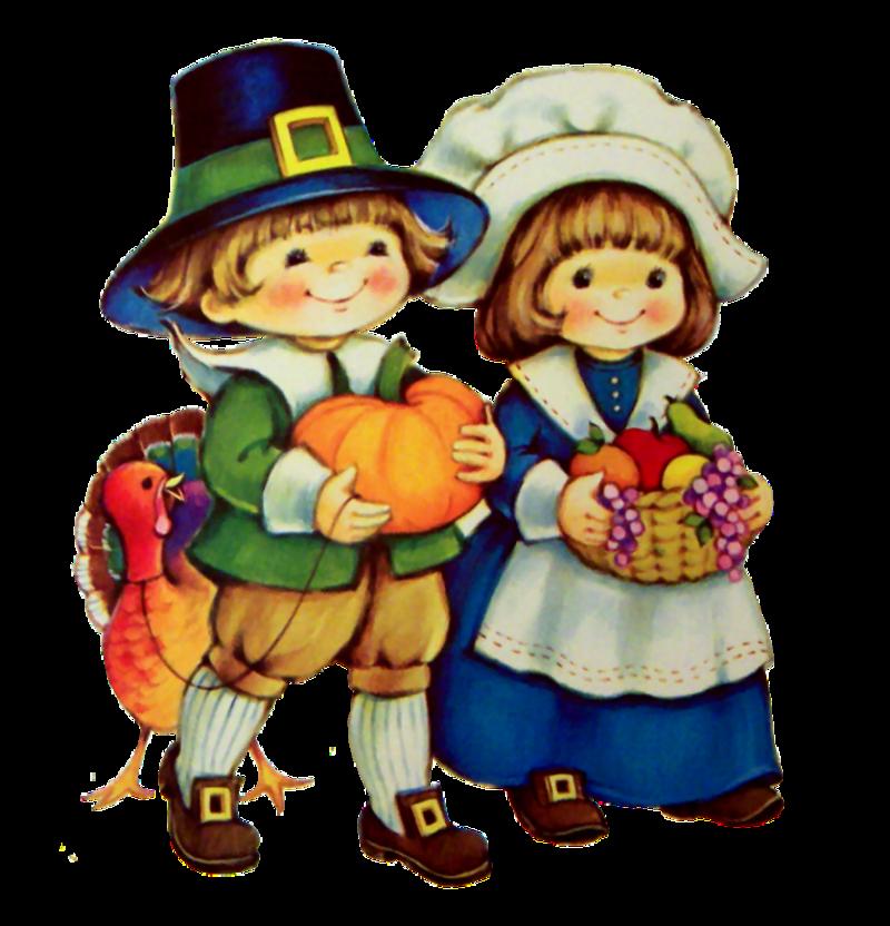 Image result for thanksgiving tube - centerblog