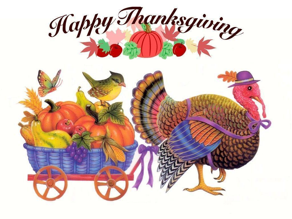 Belles images thanksgiving - Thanksgiving moving wallpaper ...